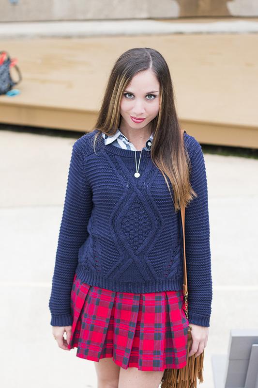 Skirt - 8
